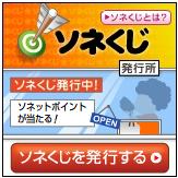 ソネくじ1.png