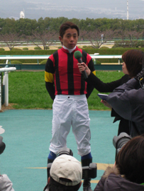 H_Iwata.png